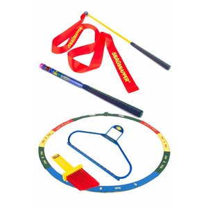 SNAG  SNAG - Training Tool Kit