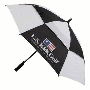 U.S. Kids Golf Sturm- und Sonnenschirm für Kids