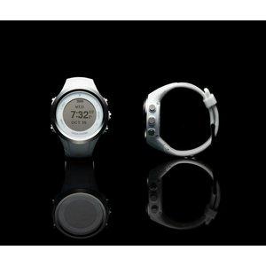 Voice Caddie GPS Uhr T2