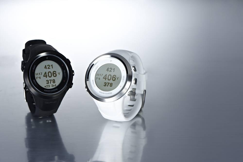 Entfernungsmesser Uhr : Uhr mit entfernungsmesser fernrohr der roten armee erworben a
