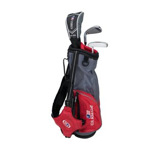 U.S. Kids Golf UL 39'' - Starter Set