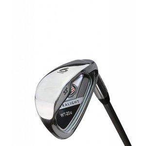 U.S. Kids Golf UL Serie 48'' - 5 Schläger-Standbag-Set