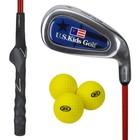 U.S. Kids Golf Yard Club 39 ab Körpergröße 100 cm