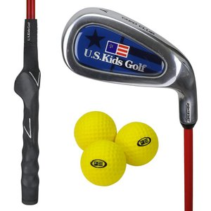 U.S. Kids Golf Yard Club 39 - Für Kinder mit mit einer Körpergröße von 96 cm bis 103 cm
