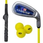 U.S. Kids Golf Yard Club 42 ab Körpergröße 107 cm
