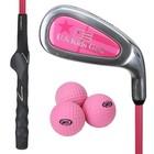 U.S. Kids Golf Yard Club 45 - Körpergröße 111 cm bis 119 cm