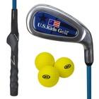 U.S. Kids Golf Yard Club 48 - Körpergröße 120 cm bis 125 cm