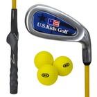 U.S. Kids Golf Yard Club 63 - Körpergröße 160 cm bis 168 cm