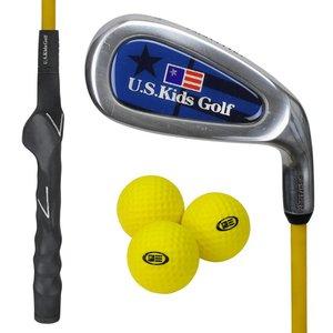 U.S. Kids Golf - Yard Club für Kinder mit einer Körpergröße von 160 cm bis 168 cm