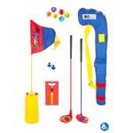 SNAG Golf kaufen - das Golf-Lern- und Trainingskonzept für Kinder ab 2 Jahren