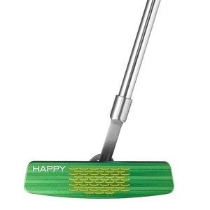 Happy Putter Happy Putter