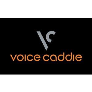 Voice Caddie Gürtel Clib GPS D1