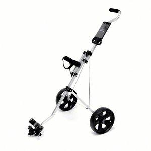 U.S. Kids Golf 2 Rad Trolley