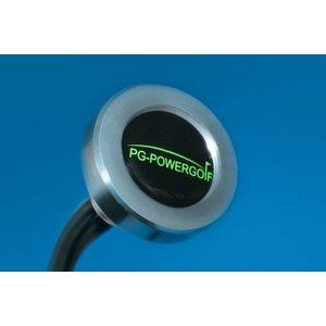 PG-Powergolf Zorro S Magic+ Der Titantrolley der Premiumklasse