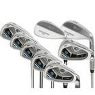 U.S. Kids Golf Tour Series - 8 Schläger Eisen Set in allen Größen