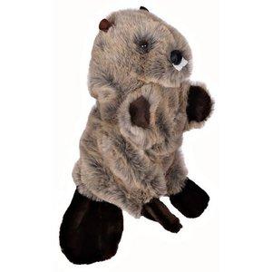 Daphne`s Headcovers Beaver (Bieber)