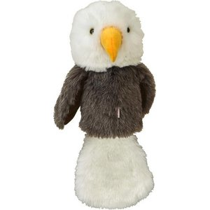 Daphne`s Headcovers Eagle (Adler)