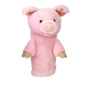 Daphne`s Headcovers Pig (Schwein)
