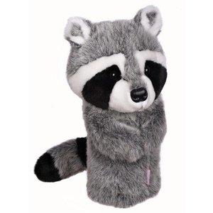 Daphne`s Headcovers Raccoon (Waschbär)