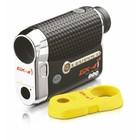 Leupold Golf Laser Entfernungsmesser Leupold GX-4I² All in One