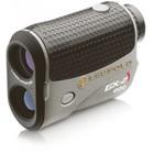 Leupold Golf Laser Entfernungsmesser Leupold GX-2i