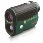 Leupold Golf Laser Entfernungsmesser LEUPOLD GX-1i²