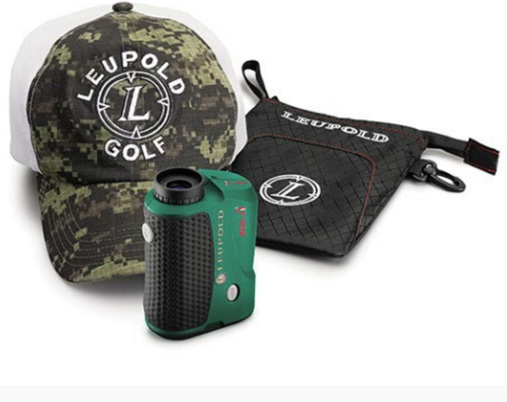 Leupold Golf Laser Entfernungsmesser Gx 4 : Leupold golf entfernungsmesser gx i² online kaufen