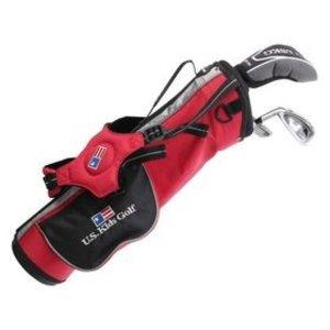 U.S. Kids Golf UL 39'' Carry Bag