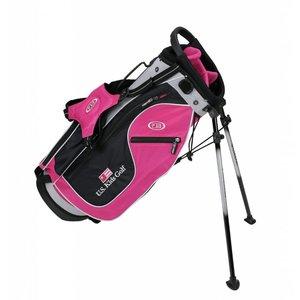 U.S. Kids Golf Ultralight Serie 48'' Standbag