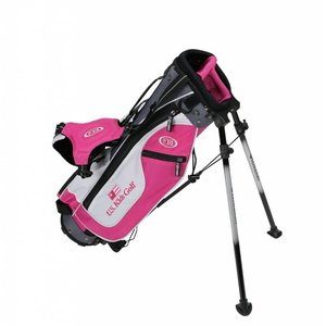 U.S. Kids Golf UL 45'' Standbag