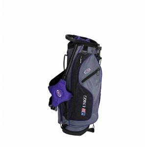 U.S. Kids Golf Ultralight Serie 54'' Standbag
