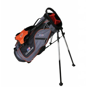 U.S. Kids Golf Ultralight Serie 51'' Standbag