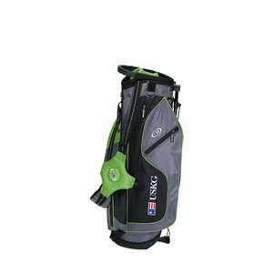 U.S. Kids Golf Ultralight Serie 57'' Standbag