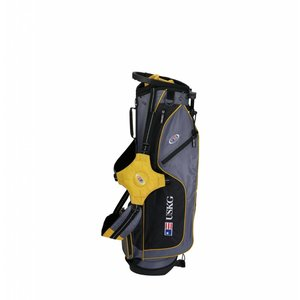 U.S. Kids Golf Ultralight Serie 63'' Standbag