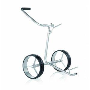 JuCad 2-Rad-Modell für alle Nachwuchsgolfer bis 1, 5 Meter