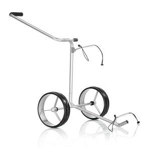 JuCad Edition 2-Rad-Trolley für große Kinder