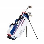 Golfbags für Kinder - Junior Golftasche günstig online kaufen