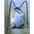 Größer Fetter Breiter Golf Bag Pack