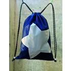 Größer Fetter Breiter Golf Bag Pack Stern