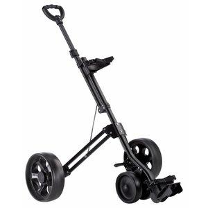 SilverLine Junior 3 Rad Trolley