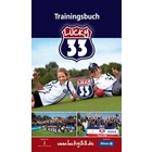 Kraemerverlag Trainingsbuch Lucky 33
