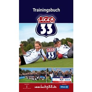 Kraemerverlag - Das Trainingsbuch für Groß und Klein