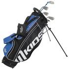 MKids Golf Pro 61'' Standbag Golfset