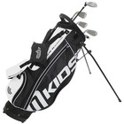 MKids Golf Pro 65'' Standbag Golfset