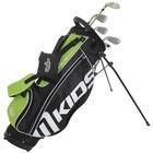 MKids Golf Pro 57'' Standbag Golfset