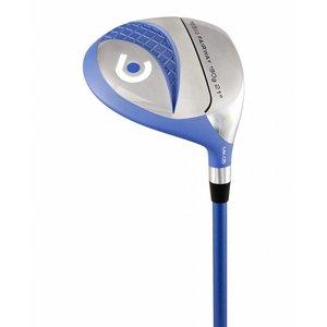 MKids Golf Pro 61'' Stand Bag Set - 5 Schläger Set