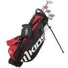 MKids Golf Lite 53'' Standbag Golfset