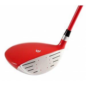 MKids Golf Lite 53'' Standbag Set - 5 Schläger Set