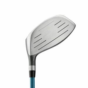 U.S. Kids Golf UL Serie 51'' - 5 Schläger-Standbag-Set