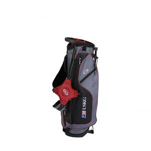 U.S. Kids Golf UL Serie 60'' - 5 Schläger-Standbag-Set
